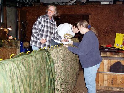 14   Minden Mardi Gras 2005