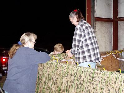 13   Minden Mardi Gras 2005