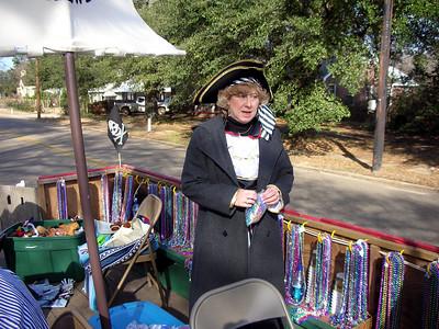 Minden Mardi Gras 2007 06 Sharon
