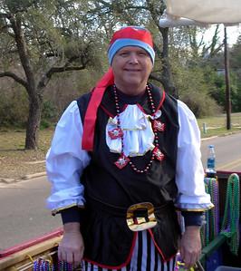 Minden Mardi Gras 2007 07 Reagan