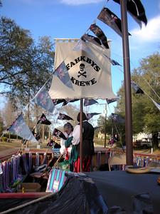 Minden Mardi Gras 2007 21