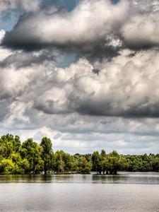 bayou-clouds-2