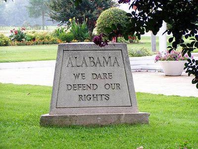 09  Alabama Welcome Center