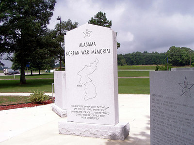 06  Alabama Welcome Center