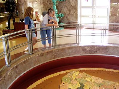 09  Louisiana State Museum