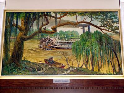 06  Mississip Riverboat