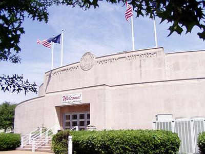 01  Louisiana State Museum