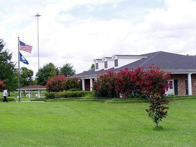 02  Louisiana Welcome Center