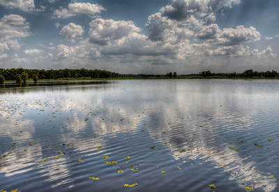 clouds-reflection-lake-1