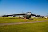 Boeing B-52 G Stratofortress