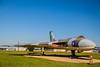 AVRO B.2 Vulcan