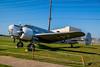 """Beechcraft AT-11 'Kansan"""""""