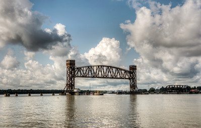 river-railroad-bridge-5