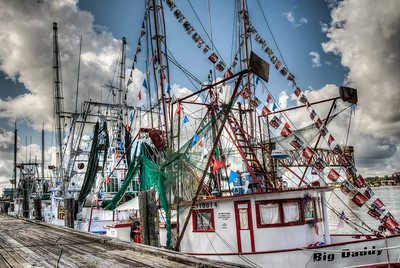 commercial-fishing-boats-2-9