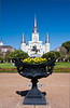 Louisiana : 3 galleries with 134 photos