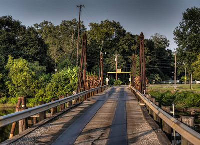 rural-river-bridge-2