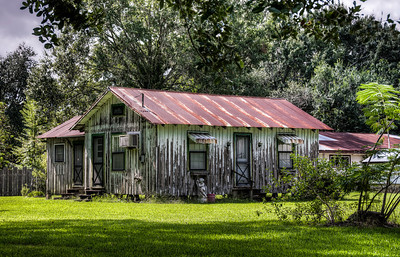 rural-bayou-house-1