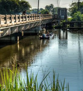 river-fishermen-boat-5