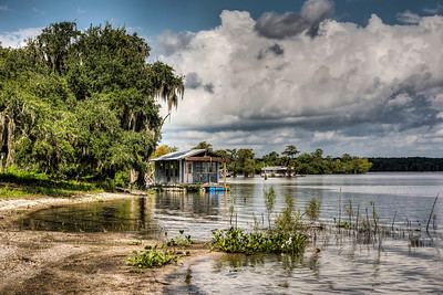 rural-lake-bayou-4