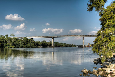 louisiana-river-bridge-1