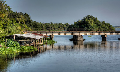 river-bridge-dock-6