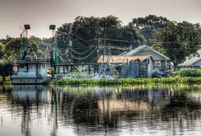 river-boat-2-4
