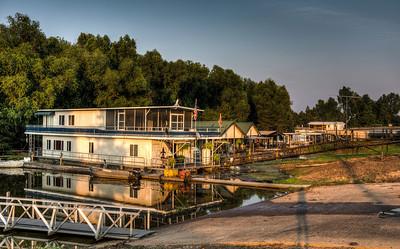 bayou-house-boats-3