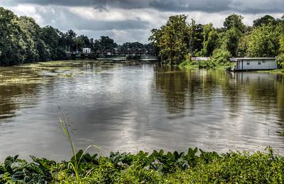 river-bayou-3
