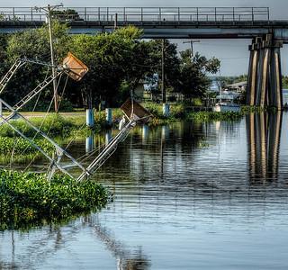 river-bridge-boat-1