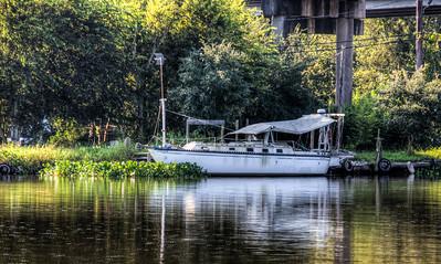 river-boat-1