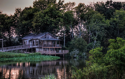 trees-river-house-8