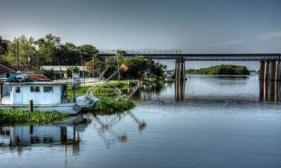 river-bridge-boat-8
