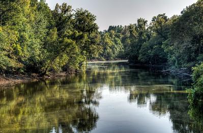 atchafalaya-river-bayou-2-1