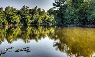 atchafalaya-river-bayou-1
