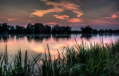 bayou-river-sunset-3-1