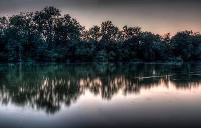atchafalaya-river-dusk-1