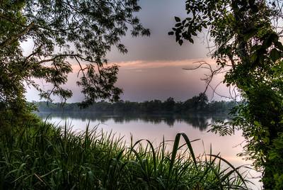 bayou-river-dusk-2-1