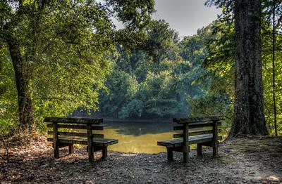 bayou-river-benches-1