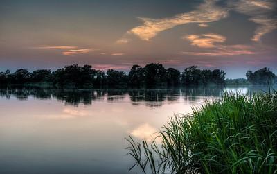 bayou-river-sunset-2-1