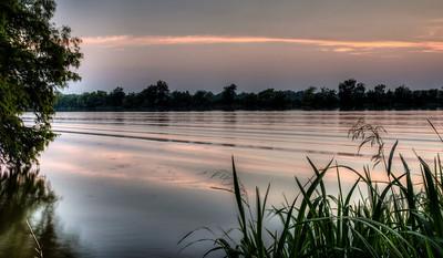 bayou-river-1