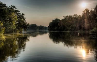 atchafalaya-river-sun-2-1