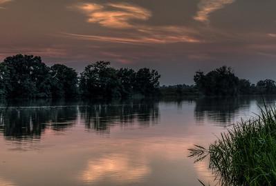 bayou-river-dusk-1-2
