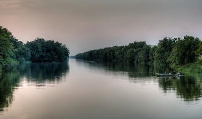 river-fishermen-1