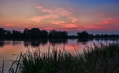 bayou-river-sunset-1-2