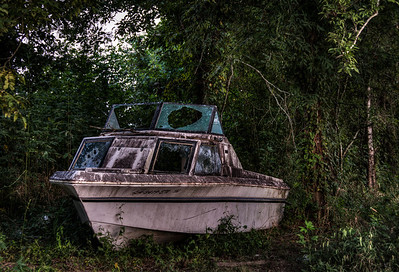 beached-boat-1