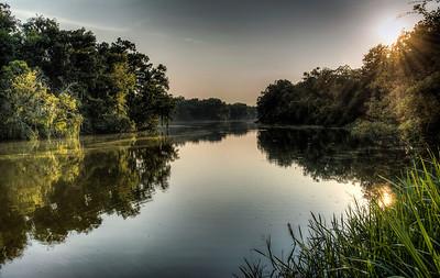 atchafalaya-river-sun-1
