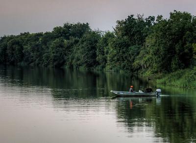 river-fishermen-1-2
