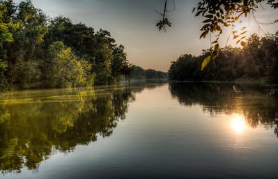 lazy-bayou-river-1