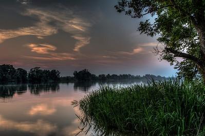 bayou-river-dusk-1