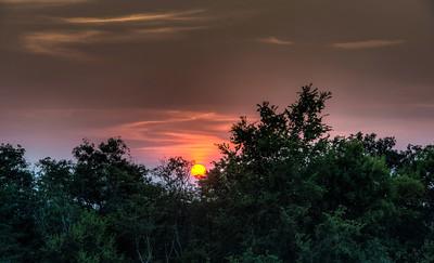 bayou-sunset-2-2